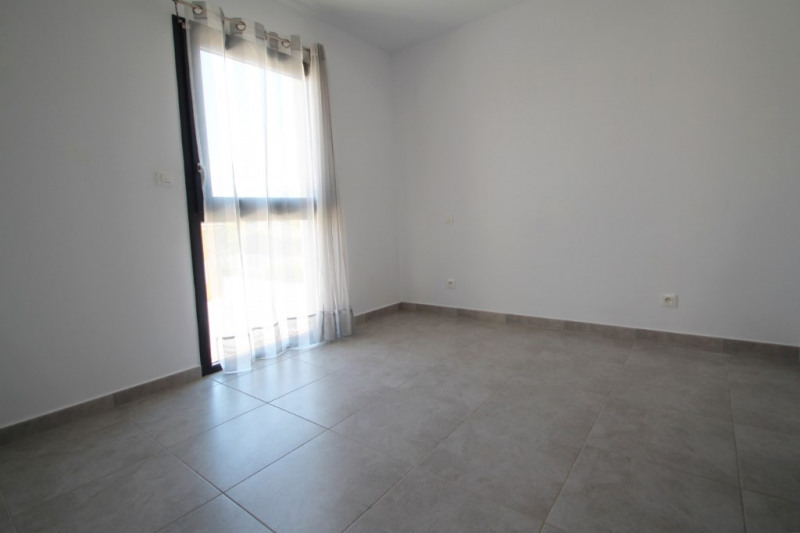 Vente appartement Argeles sur mer 153 900€ - Photo 7