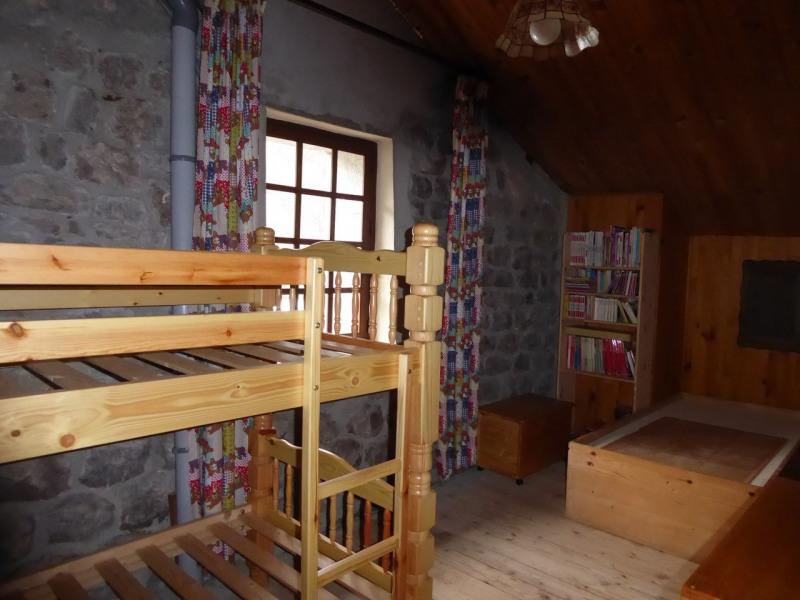 Vente maison / villa Barnas 129000€ - Photo 13