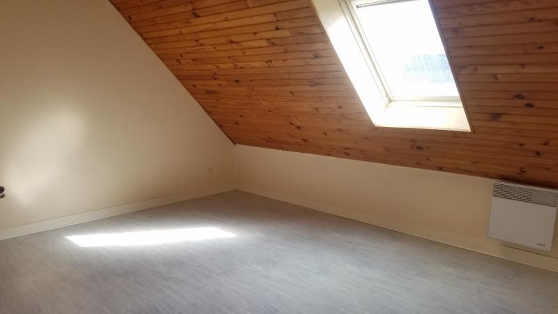 Vendita casa Benodet 176550€ - Fotografia 7