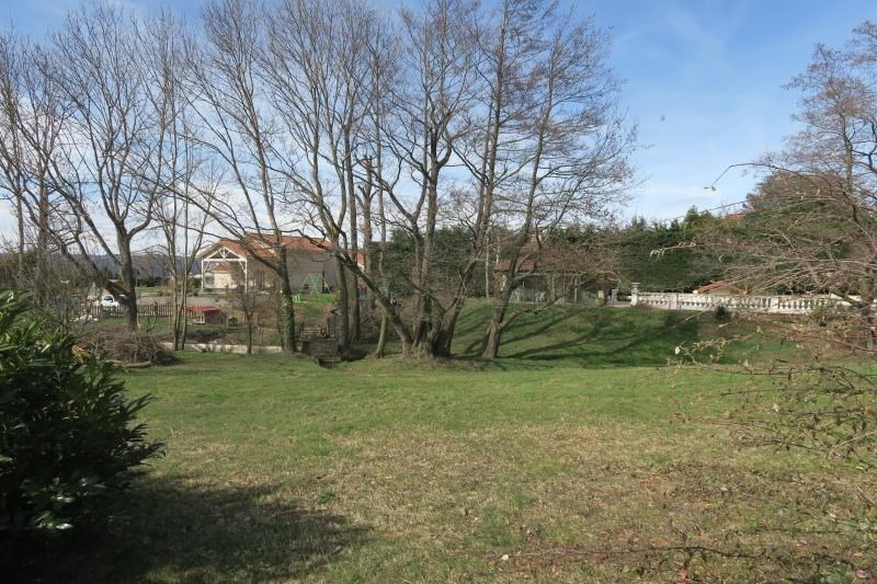 Vente terrain Aurec sur loire 150 000€ - Photo 2