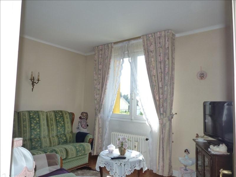 Sale house / villa St florentin 81000€ - Picture 3
