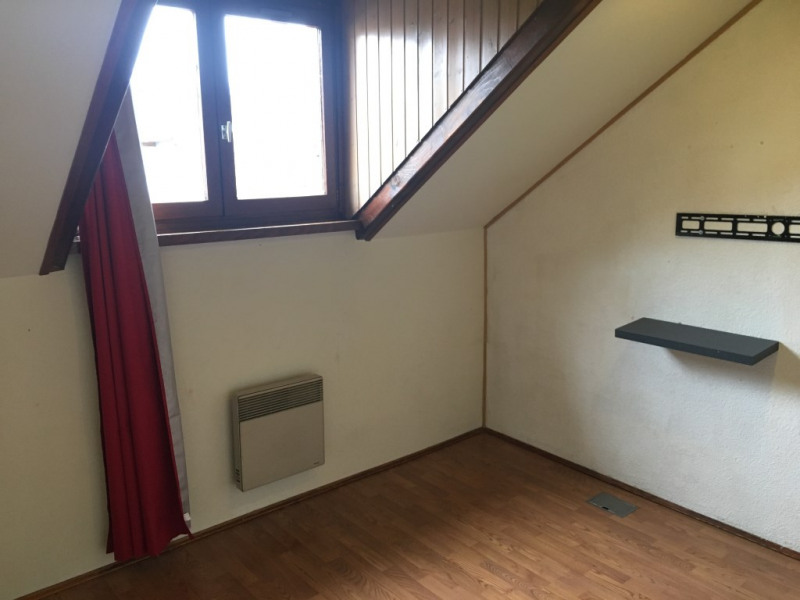Vente appartement Epagny metz tessy 138 000€ - Photo 1