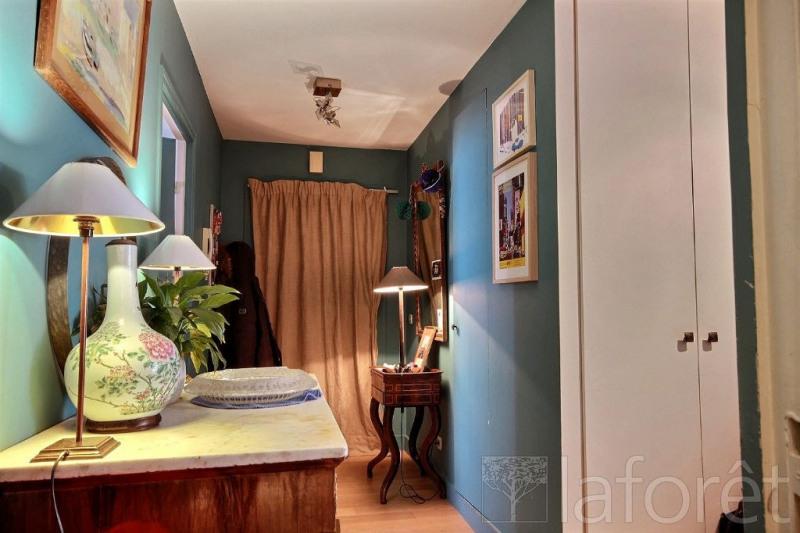 Vente de prestige appartement Levallois perret 1030000€ - Photo 5