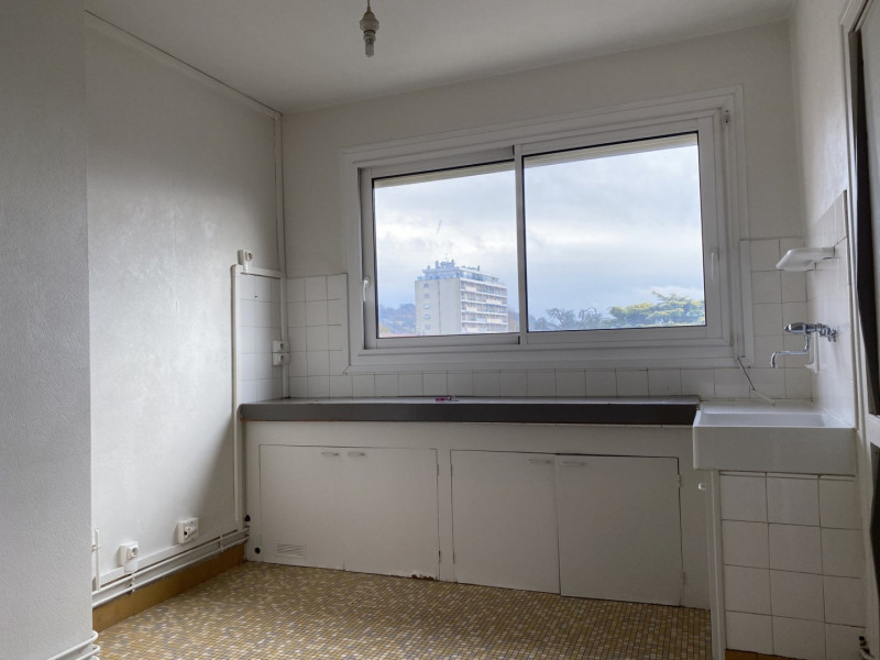Vente appartement Agen 82 000€ - Photo 2
