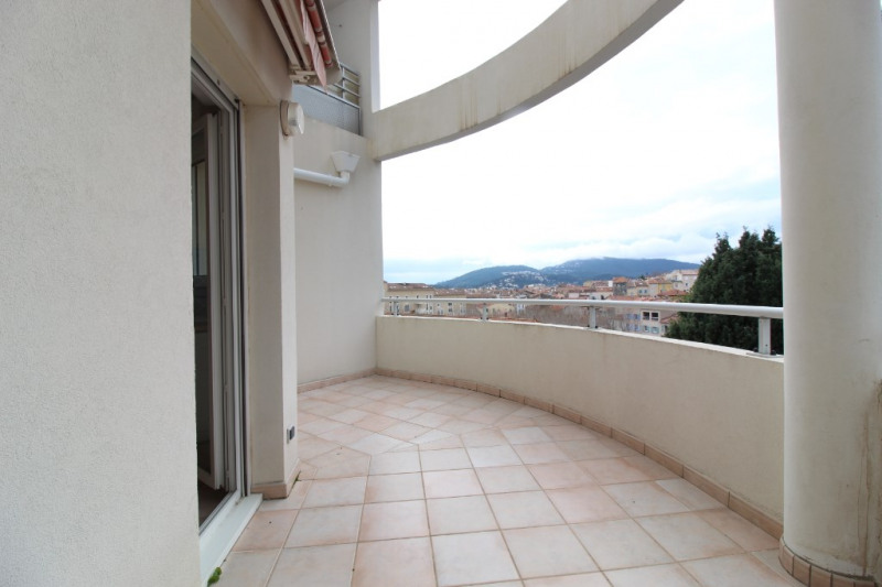 Vente appartement Hyeres 320 000€ - Photo 13