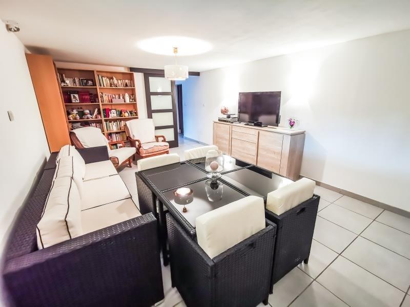 Sale house / villa St maximin la ste baume 379000€ - Picture 9