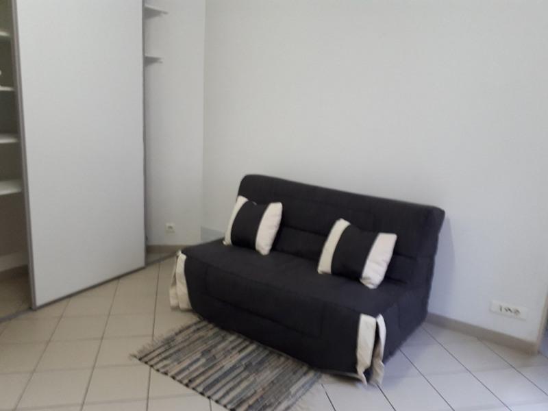 Location appartement Saint quentin 340€ CC - Photo 2