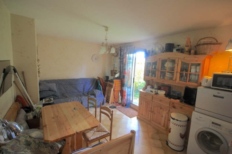 Vente appartement Villers sur mer 118 800€ - Photo 4