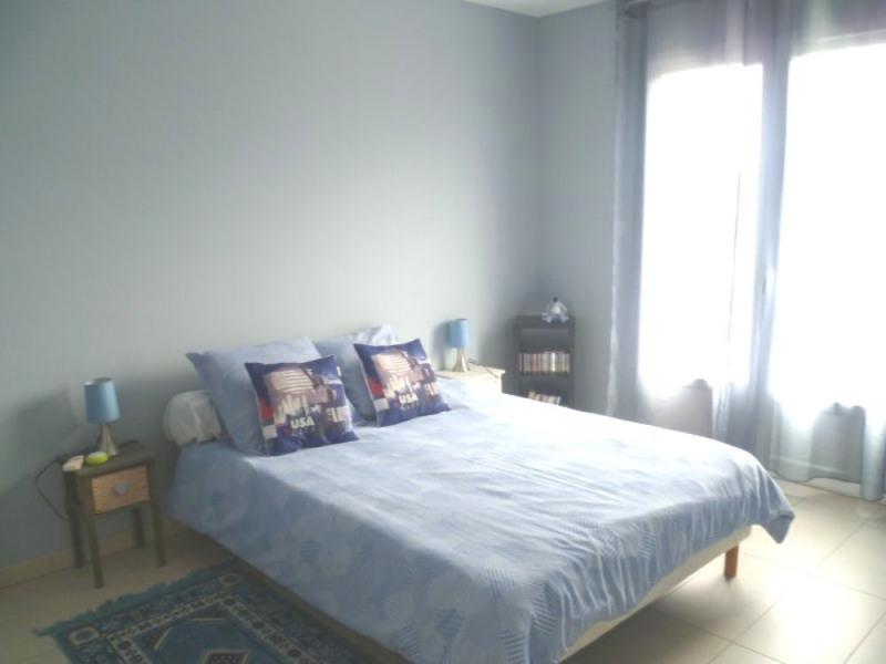 Vente maison / villa Bessenay 399000€ - Photo 8