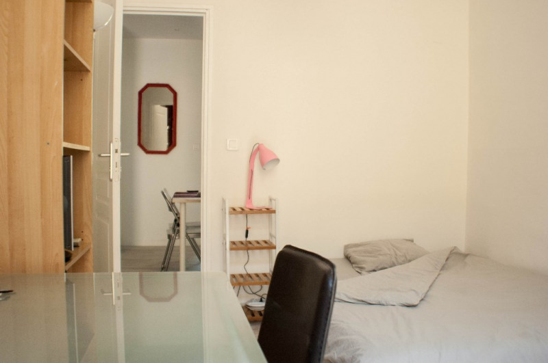 Produit d'investissement appartement Nice 280 000€ - Photo 7