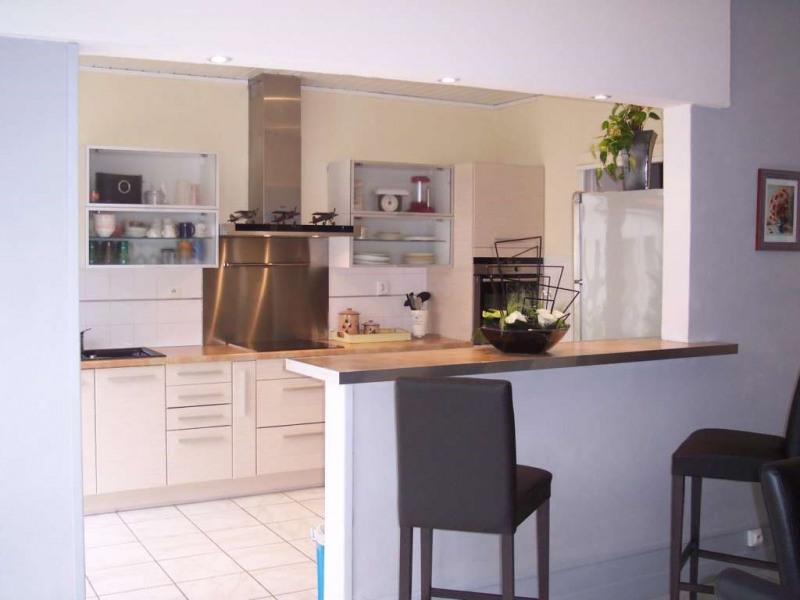 Vente maison / villa Arques 167680€ - Photo 2