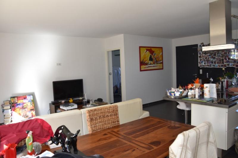 Vente maison / villa Boujan sur libron 298000€ - Photo 1