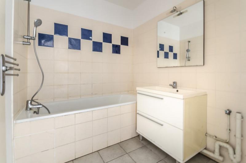 Sale apartment Saint pierre 138000€ - Picture 4