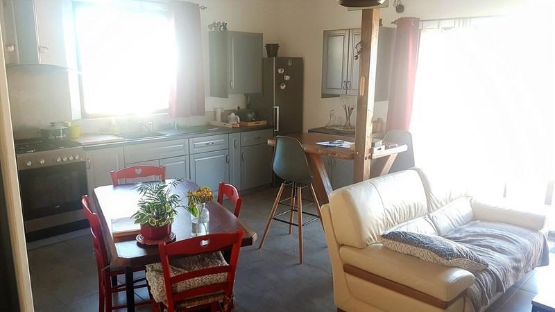 Sale house / villa La mothe-achard 208000€ - Picture 5