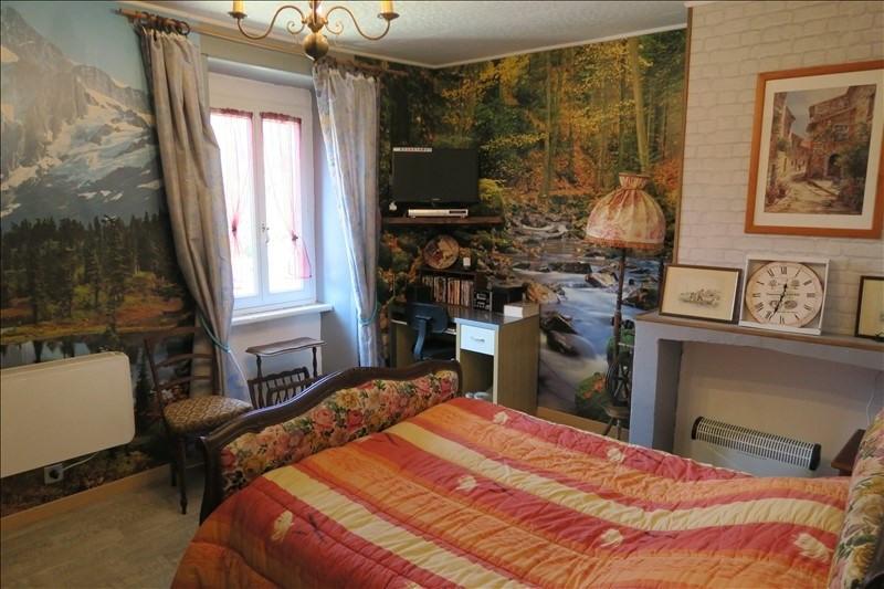 Vente maison / villa La bastide sur l hers 62000€ - Photo 7