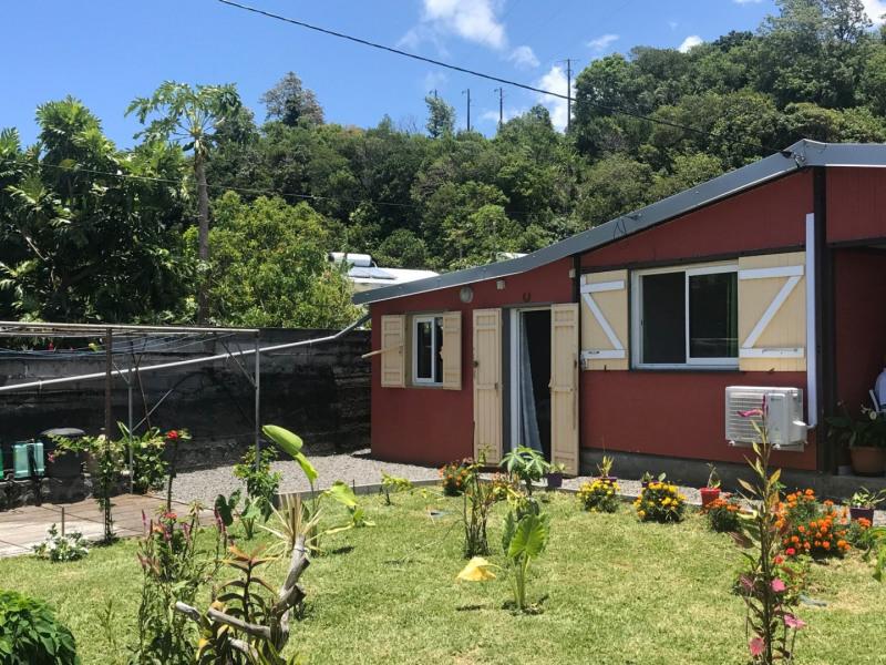 Vente maison / villa St joseph 233200€ - Photo 2