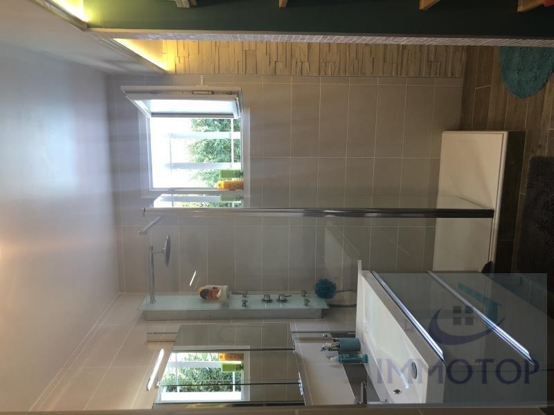 Deluxe sale house / villa Sospel 553000€ - Picture 6