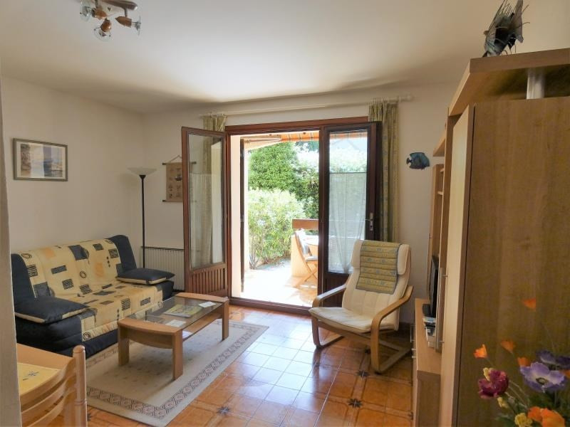 Vente appartement Sanary sur mer 195 000€ - Photo 3