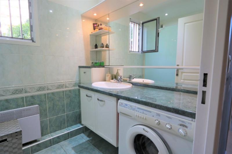 Verkoop  appartement Nice 419000€ - Foto 11