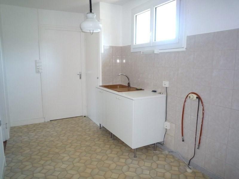 Sale house / villa Le chambon sur lignon 114000€ - Picture 7