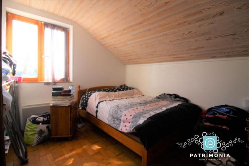 Vente appartement Clohars carnoet 110250€ - Photo 3