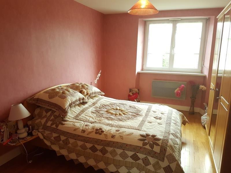 Vente appartement St die 99675€ - Photo 5