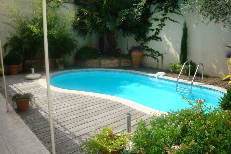 Vente maison / villa Agen 335000€ - Photo 2