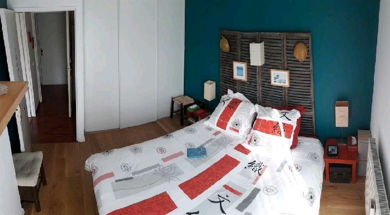 Revenda apartamento Ste genevieve des bois 220000€ - Fotografia 3