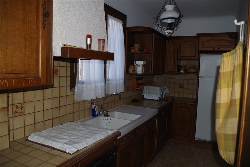 Vente maison / villa Hendaye 349800€ - Photo 3