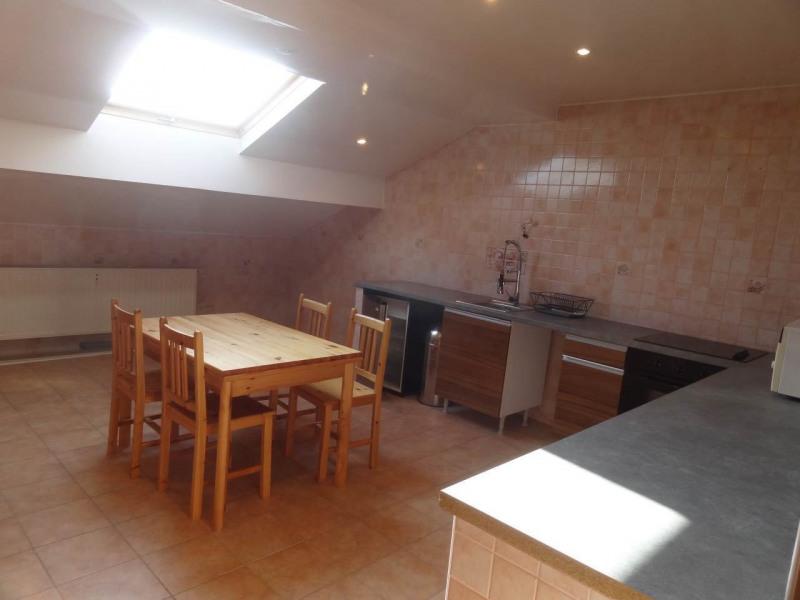 Vente de prestige maison / villa Cranves-sales 685000€ - Photo 6