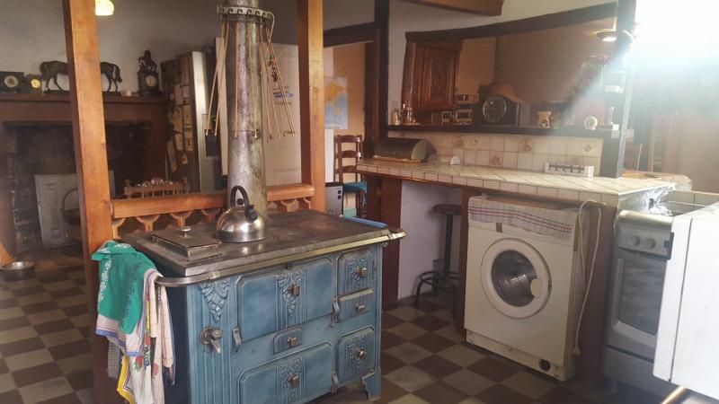 Vente maison / villa Manthes 190000€ - Photo 5
