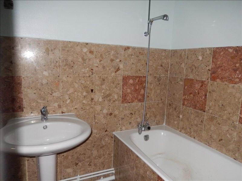 Rental apartment Le puy en velay 350,79€ CC - Picture 5