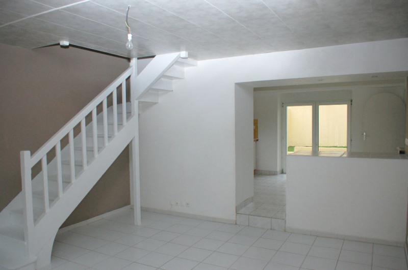 Location maison / villa Brest 590€ CC - Photo 2