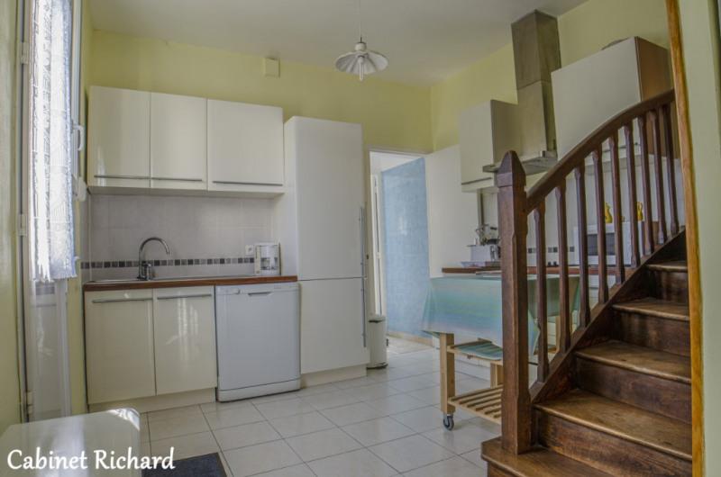 出售 住宅/别墅 Dinard 410800€ - 照片 3