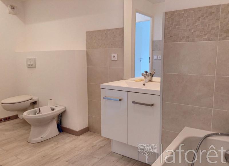 Vente appartement Menton 285000€ - Photo 8