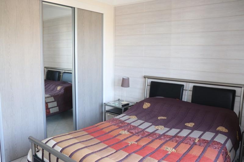Location vacances appartement Cavalaire sur mer  - Photo 8
