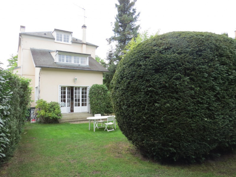 Deluxe sale house / villa Maisons laffitte 1 190 000€ - Picture 15