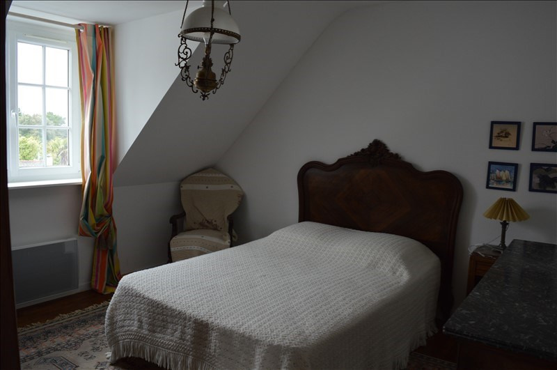 Investment property apartment Benodet 166950€ - Picture 7