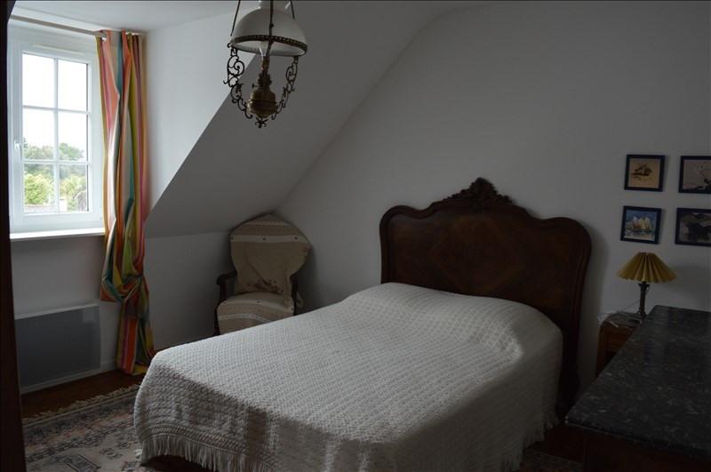 Investimento apartamento Benodet 166950€ - Fotografia 7