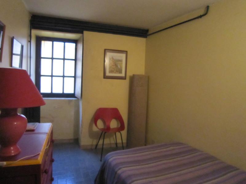 Sale house / villa Salles-de-belves 253590€ - Picture 7