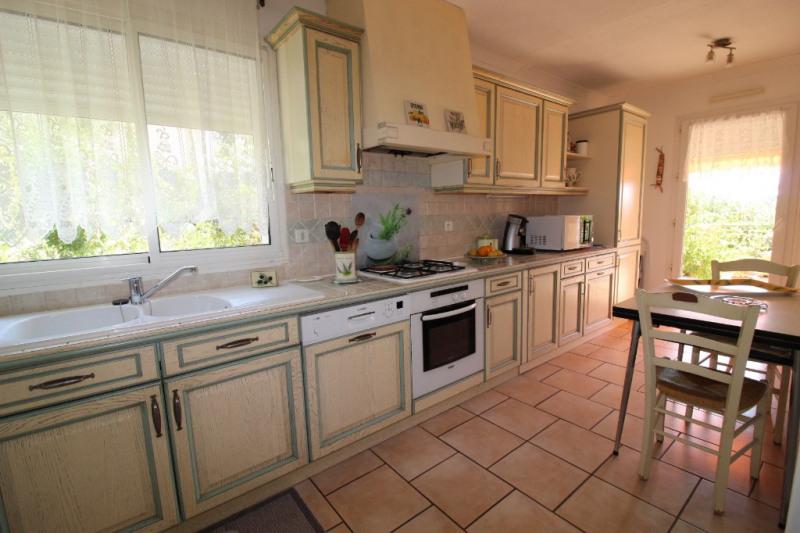 Vente appartement Hyeres 470200€ - Photo 4