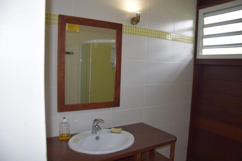 Vente maison / villa St pierre 399000€ - Photo 16