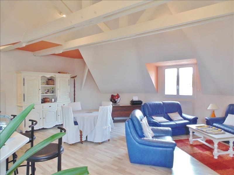 Vente appartement Pornichet 327000€ - Photo 3
