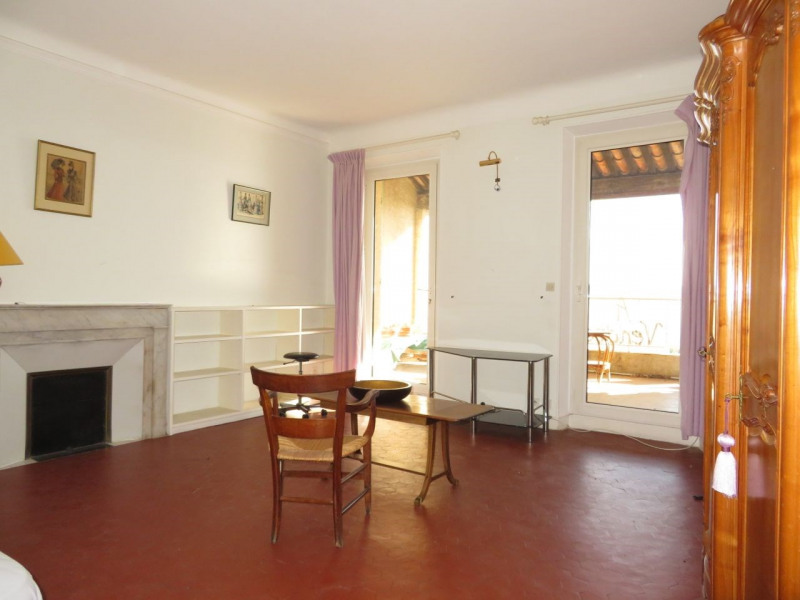 Sale house / villa Le castellet 430000€ - Picture 10