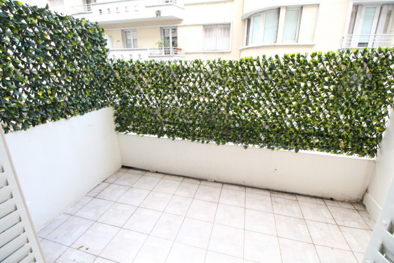 Location appartement Grenoble 625€ CC - Photo 2