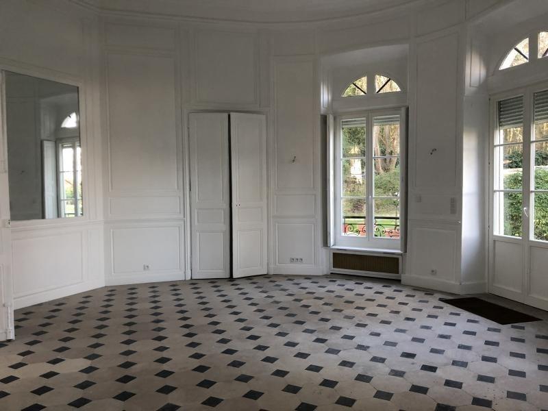 Revenda edifício Grigny 2300000€ - Fotografia 4