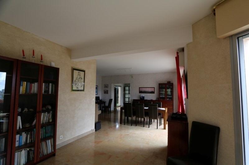 Verkoop  huis Vendome 343200€ - Foto 4