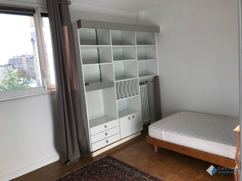 Sale apartment Paris 14ème 774 800€ - Picture 6