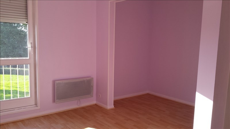 Location appartement Cercy la tour 378€ CC - Photo 3