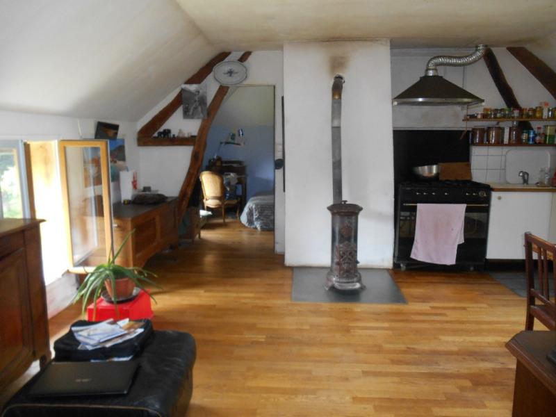 Vendita casa Crevecoeur le grand 156000€ - Fotografia 2